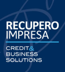 Recupero Impresa – Credit & Business Solutions
