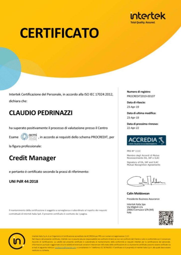 Questa immagine ha l'attributo alt vuoto; il nome del file è Certificato-CM-727x1024.jpg